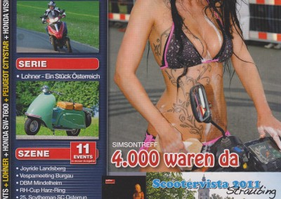 rollerjournal 5 2011 001